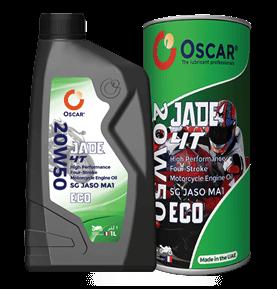 568-Jade-4T-ECO-20W50-SG