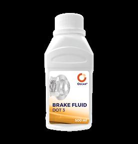 813-Brake-Fluid-Dot-3