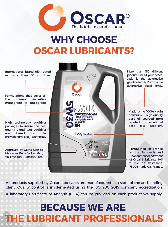 Why_Oscar3